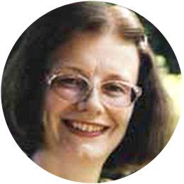 Emilie Faszt