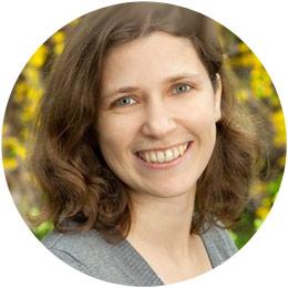 Sabine Baumgartner-Reichl Vln