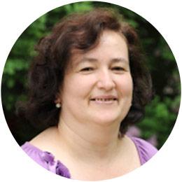 Svetlana Filipovic