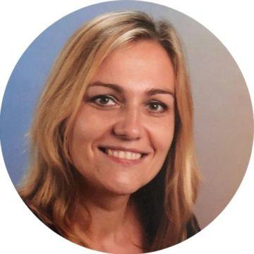 Jolanta Haftek