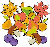 Liebe Eltern, hier finden Sie unser Programm für die Herbstferien 2020. Wir freuen uns auf viele, schöne Erlebnisse mit Ihren Kindern, Ihr Hortteam