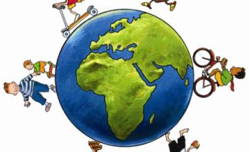 Liebe Eltern und liebe Kinder, vielen Dank für EURE Teilnahme an der Klimameilen-Kampagne! Trotz schwierigen Bedingungen in diesem außergewöhnlichen Jahr haben seit Herbst9.132 Kinder aus ganz Österreich gesunde und klimafreundliche Schul-, Kindergarten- und Freizeitwege gesammelt. In Summe waren es155503 Klimameilen! An unserer Schule haben wir 1735 Meilen gesammelt, das ist toll!! Wir sagen DANKE für […]