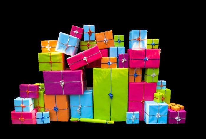Liebe Eltern, wir möchten uns sehr herzlich bei Ihnen für die rege Beteiligung an unserer AmberMed-Aktion bedanken. Durch Ihre Mithilfe wurden heuer 33 Packerl gesammelt. Wow, das sind unglaublich viele! Wir wünschen Ihnen und Ihren Familien eine besinnliche Adventzeit, Ihr Kindergarten-, Schul-, und Hortteam     Liebe Eltern, bald ist wieder Weihnachten, auch […]
