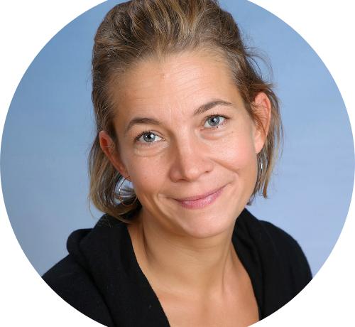 Magdalena Thanhoffer