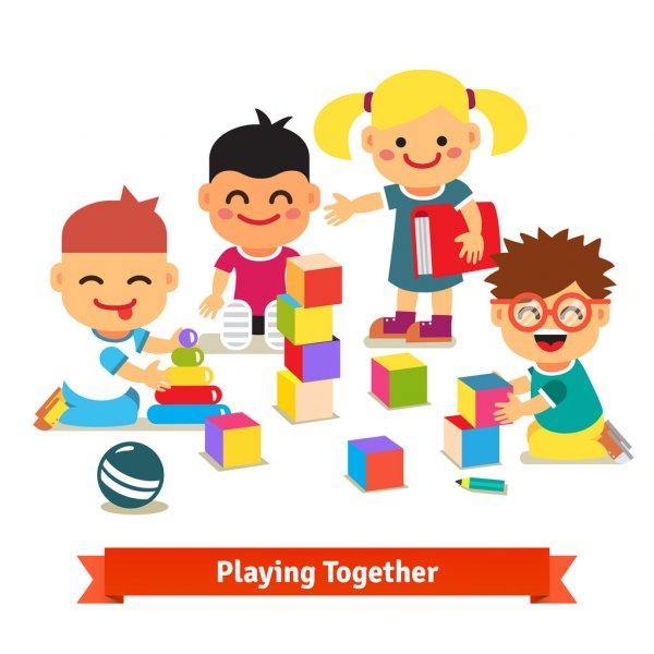 Liebe Eltern, hier finden Sie unser Programm für die Osterferien 2021. Wir freuen uns auf viele, schöne Erlebnisse mit Ihren Kindern, Ihr Hortteam