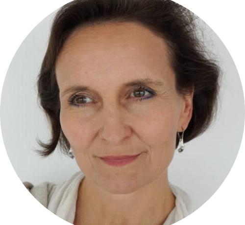 Dr. Sandra Elnekheli