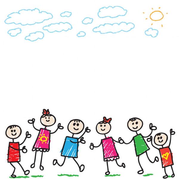 """Liebe Kinder, liebe Eltern das Programm für den Ferienhort am 04.06. sieht wie folgt aus: 08:00 – 09:00 Ankommen und freie Spielzeit 09:00 – 09:30 Vormittagsjause 10:00 – 12:30 """"Escape the Room"""" – Spiel 13:00 – 13:30 Mittagessen 14:00 – 16:00 Schönwetterprogramm –> Bruno-Kreisky-Park Schlechtwetterprogramm –> Musikinstrumente basteln und Klanggeschichte  Wir wünschen euch einen […]"""